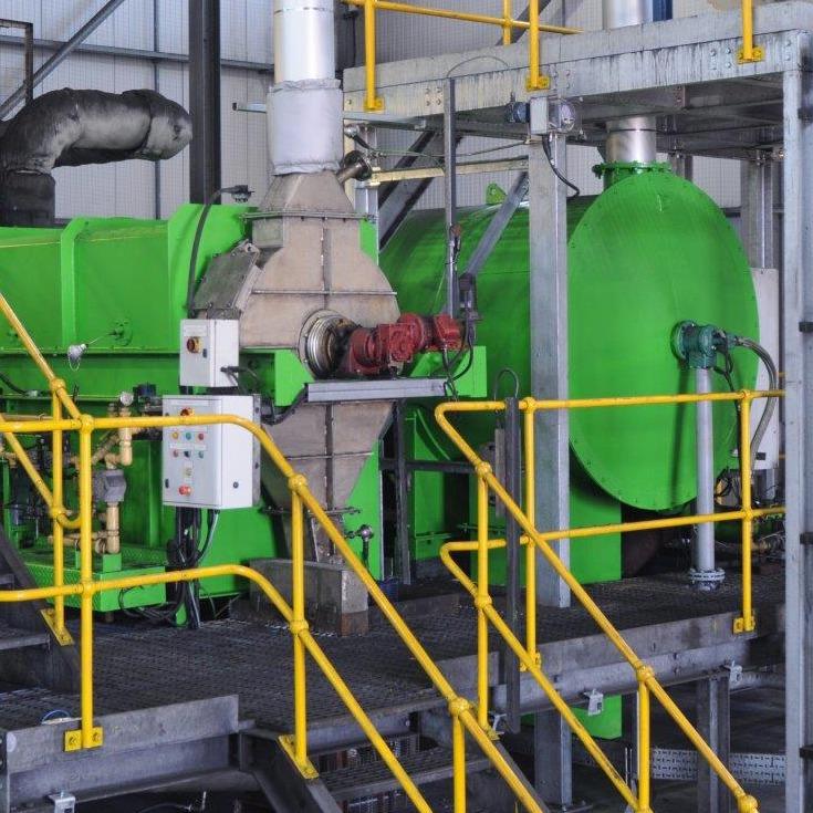 CPL-CR1-Green-Regen-Interior-D.-Reay